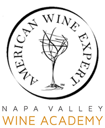 am-wine-expert-full-logo