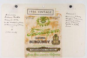 label-this_fountaingrove1934