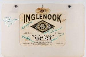 label-this_inglenook