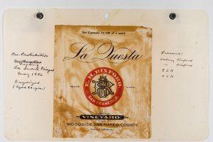 label-this_laquesta
