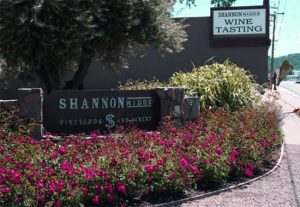Shannon_Ridge_Sign_with_Red_Roses_588_391