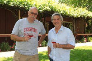 Steele Wines_Jedd & Jeff