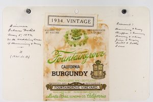 label-this_fountaingrove1934
