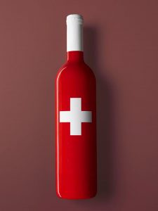 swiss-wine-healthy-generic