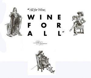 Y. Rousseau Wines