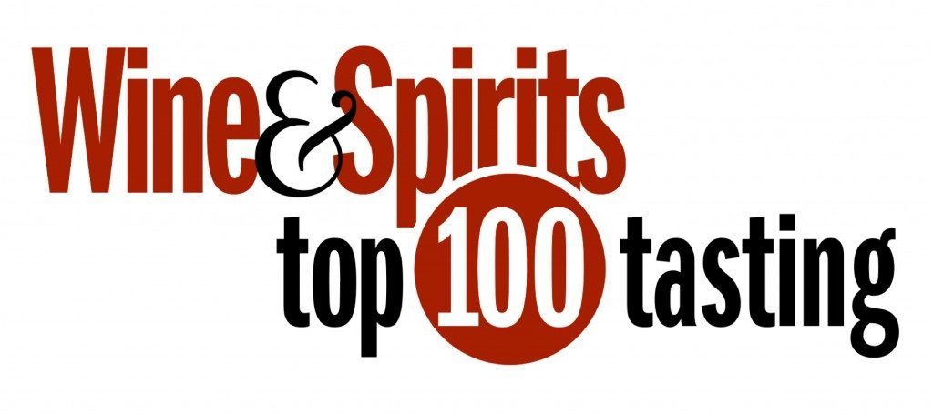 Wine Spirits Magazine Top 100 Event On The Wine Road